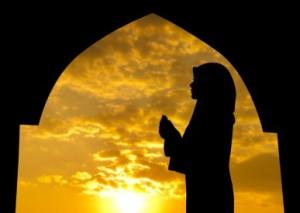 Muslim_praying-387x275