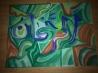 Ar Rahman, By Fadia Bint Ismail (c)