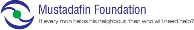 Mustdafin Foundation