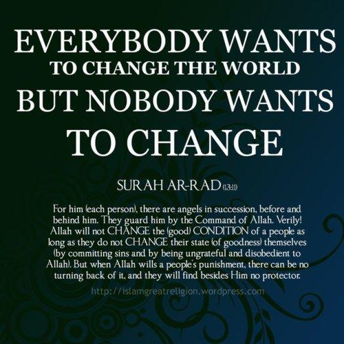 islamic_quote5
